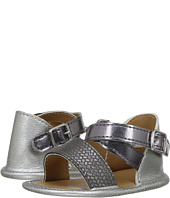 Baby Deer - Banded Sandal (Infant)