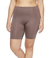 Spanx - Plus Size Thinstincts Mid-Thigh Short
