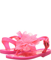 Baby Deer - Jelly T-Strap Sandal (Infant/Toddler)