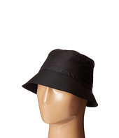 Kate Spade New York - Nylon Bucket Hat