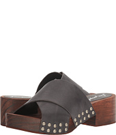 Free People - Sonnet Clog