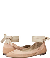 Free People - Pressley Wrap Flat