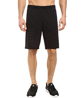 Reebok - OD GR Knit Shorts