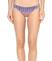 Body Glove - India Flirty Surf Rider Bottoms