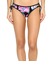 Body Glove - Oria Tie Side Mia Bottoms