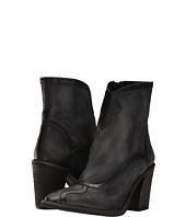 Free People - Winding Road Heel Boot