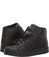 adidas Originals Kids - Pro Model (Little Kid)