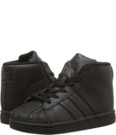 adidas Originals Kids - Pro Model Inf (Toddler)