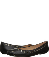 French Sole - Willow