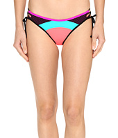 Body Glove - Borderline Tie Side Mia Bottoms