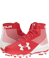 Under Armour - UA Hammer MC