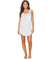 Body Glove - Lexi Dress Cover-Up
