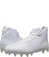 adidas - freak X CARBON Mid Football