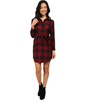 Pendleton - Petite Cecily Shirtdress