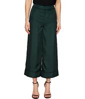 McQ - Pyjama Trousers