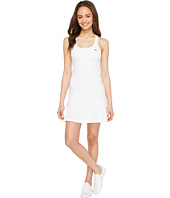 Lacoste - SPORT Australian Open Tennis Dress