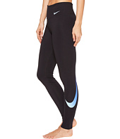 Nike - Dry Dri-FIT Cotton Graphic Tight