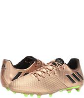 adidas - Messi 16.2 FG