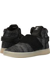 adidas Originals - Tubular Invader Strap JC