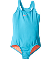 Nike Kids - Core Solid Racerback Tank (Little Kids/Big Kids)