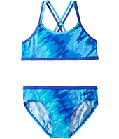 Nike Kids - Splash Spiderback Bikini (Big Kids)