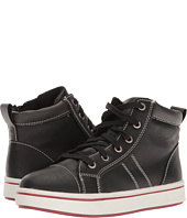 Steve Madden Kids - Bhitoppr (Toddler/Little Kid/Big Kid)