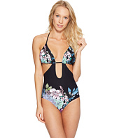 O'Neill - Leilani One-Piece Swimsuit