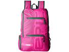 Freestyle Backpack M