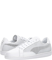 PUMA - Match 74 Summer Shade
