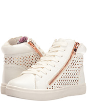 Steve Madden Kids - Jelyka (Little Kid/Big Kid)