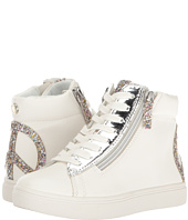 Steve Madden Kids - Jpeace (Little Kid/Big Kid)