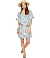 Roxy - Delicate Kimono Dress
