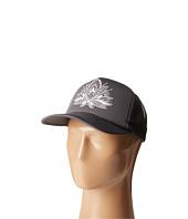 O'Neill - Beach Day Trucker Hat