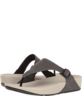 FitFlop - The Skinny Canvas