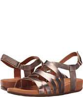 FitFlop - Lumy Leather Sandal