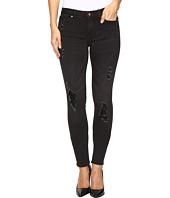 Calvin Klein Jeans - Destructed Ultimate Jeans in Kent