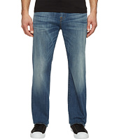 7 For All Mankind - Austyn in Fiji Blue