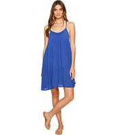 Roxy - Windy Fly Away Dress Cover-Up