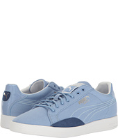 PUMA - Match Denim