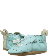 Robeez - Anchors Aweigh Soft Sole (Infant/Toddler)