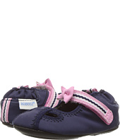 Robeez - Wave Catcher Mini Shoez (Infant/Toddler)