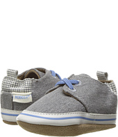 Robeez - Cool & Casual Soft Sole (Infant/Toddler)
