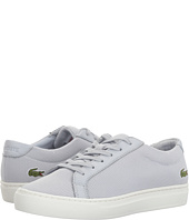 Lacoste Kids - L.12.12 217 1 (Little Kid/Big Kid)