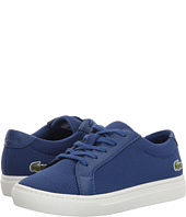 Lacoste Kids - L.12.12 217 1 (Little Kid)
