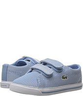 Lacoste Kids - Marcel 217 1 (Toddler/Little Kid)