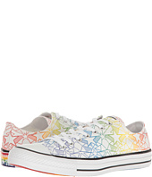 Converse - Chuck Taylor® All Star® Ox Pride Collection