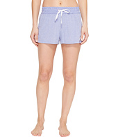 Jane & Bleecker - Peached Pique Shorts 3511305