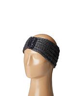 Betsey Johnson - Beaded Centered Headband