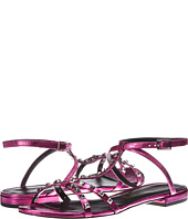 Marc Jacobs - Ana Ankle Strap Sandal