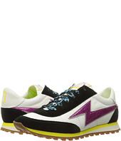 Marc Jacobs - Astor Lightning Bolt Sneaker